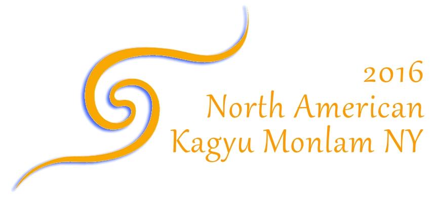 重要提醒:所有搭乘Metro-North鐵路線到2016北美噶舉祈願法會的信徒們